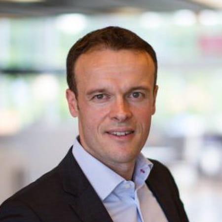 La transformation numérique des experts comptables