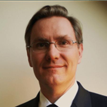 Cybersécurité : les PME démunies face aux nouveaux risques