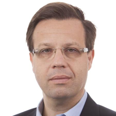 Le rôle central des APIs dans la monétisation des données