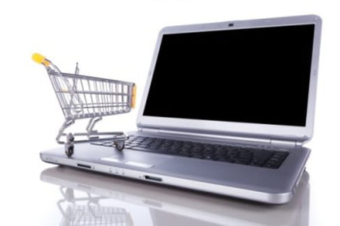 12 solutions de e-commerce au crible